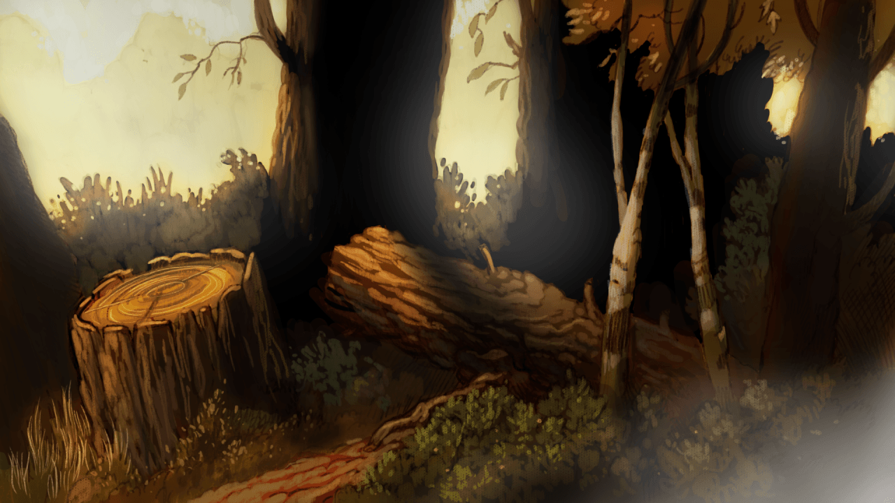 Otgw Background Posted By Christopher