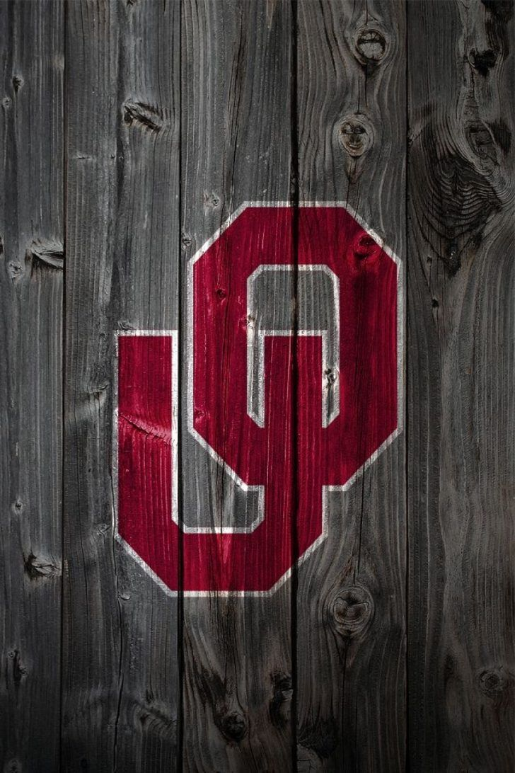 Ou Wallpaper For Iphone Posted By Ryan Simpson