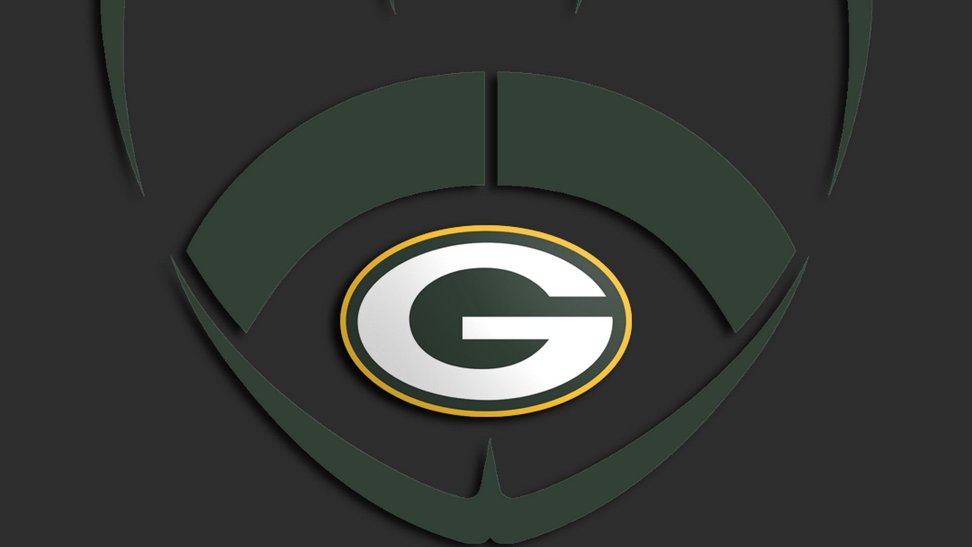 Packers Schedule Wallpaper Posted By Ethan Johnson