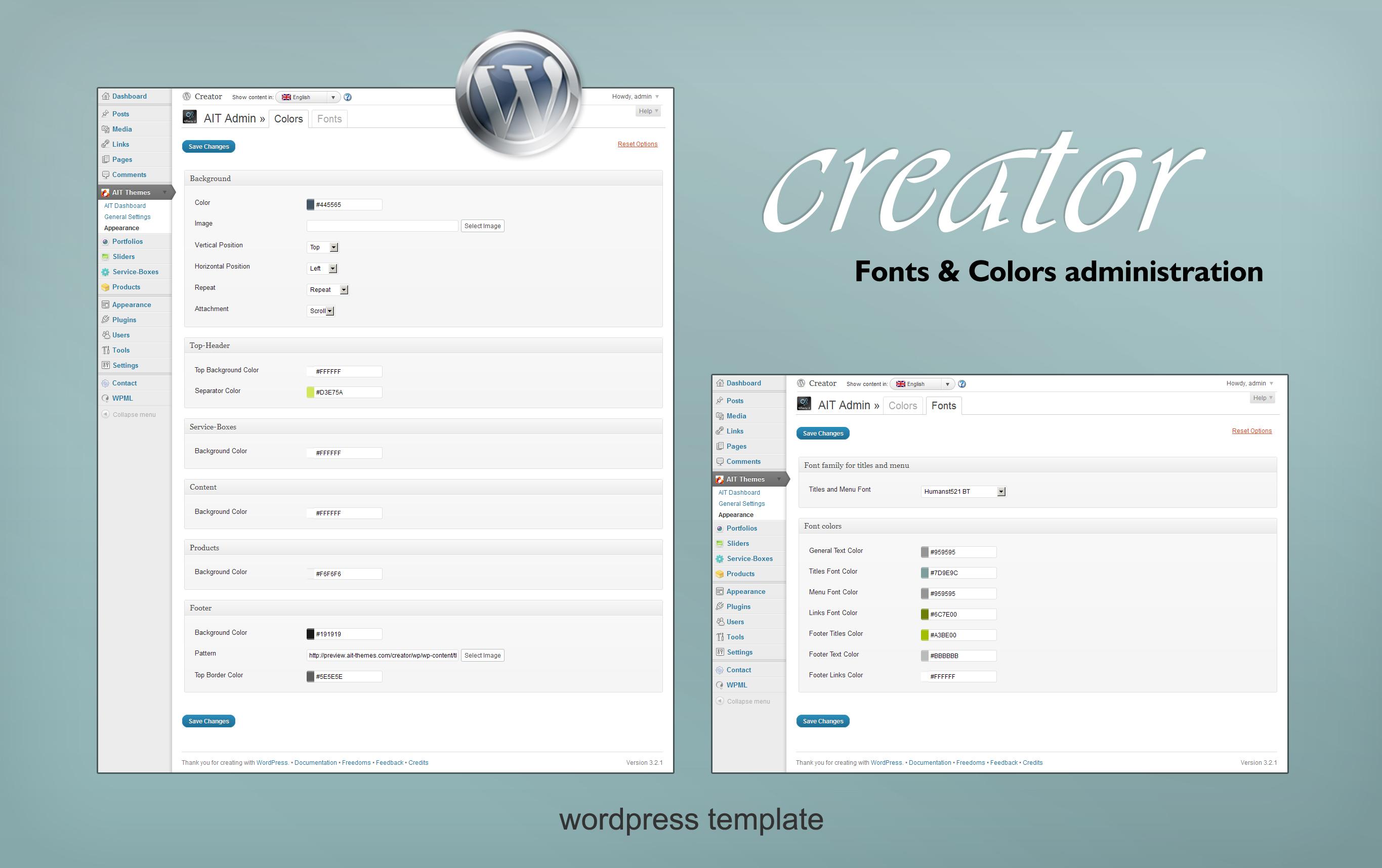 25 Best Color images | Color, Color design, Color psychology | 1716x2731