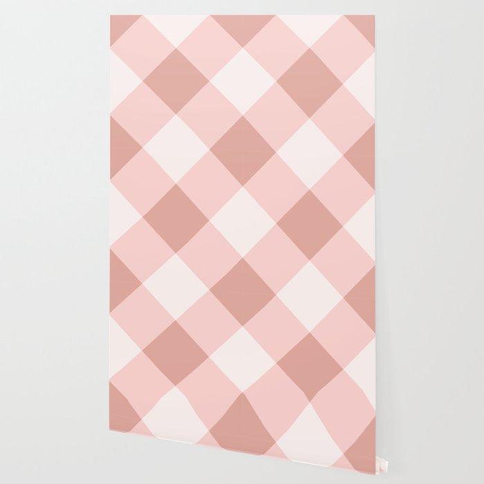 Pale Pink Wallpaper Posted By Zoey Walker