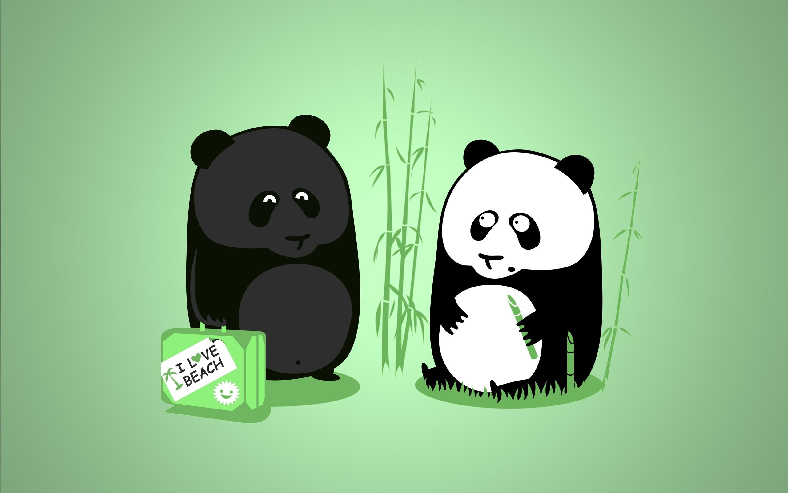 Panda Background For Tumblr Posted By Samantha Simpson