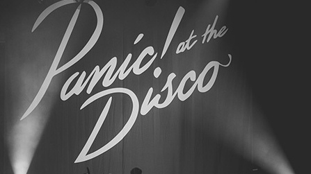 Panic At The Disco Wallpaper Pc aoe The Best HD Wallpaper