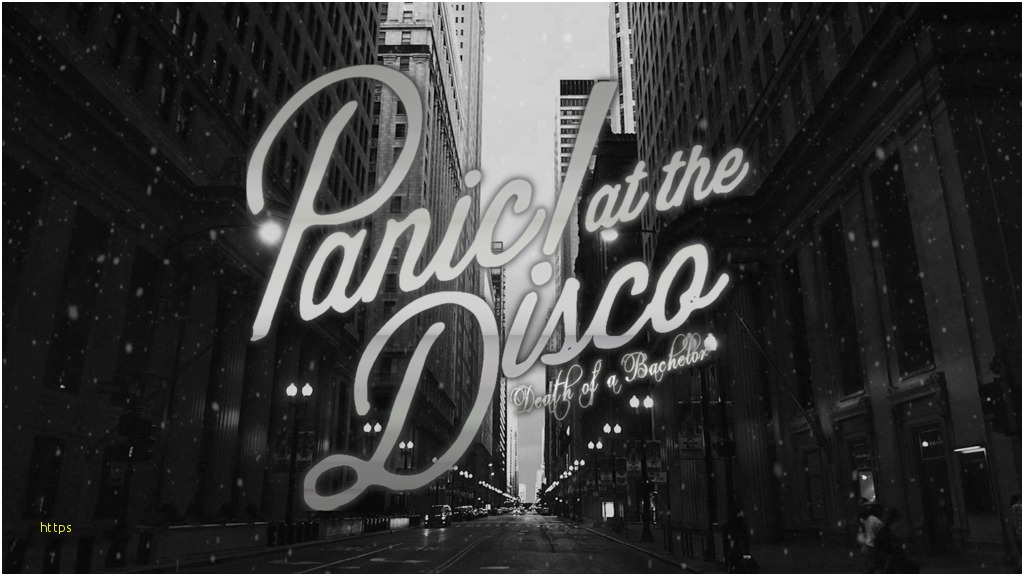 Panic At The Disco Wallpaper Luxury Panic At The Disco