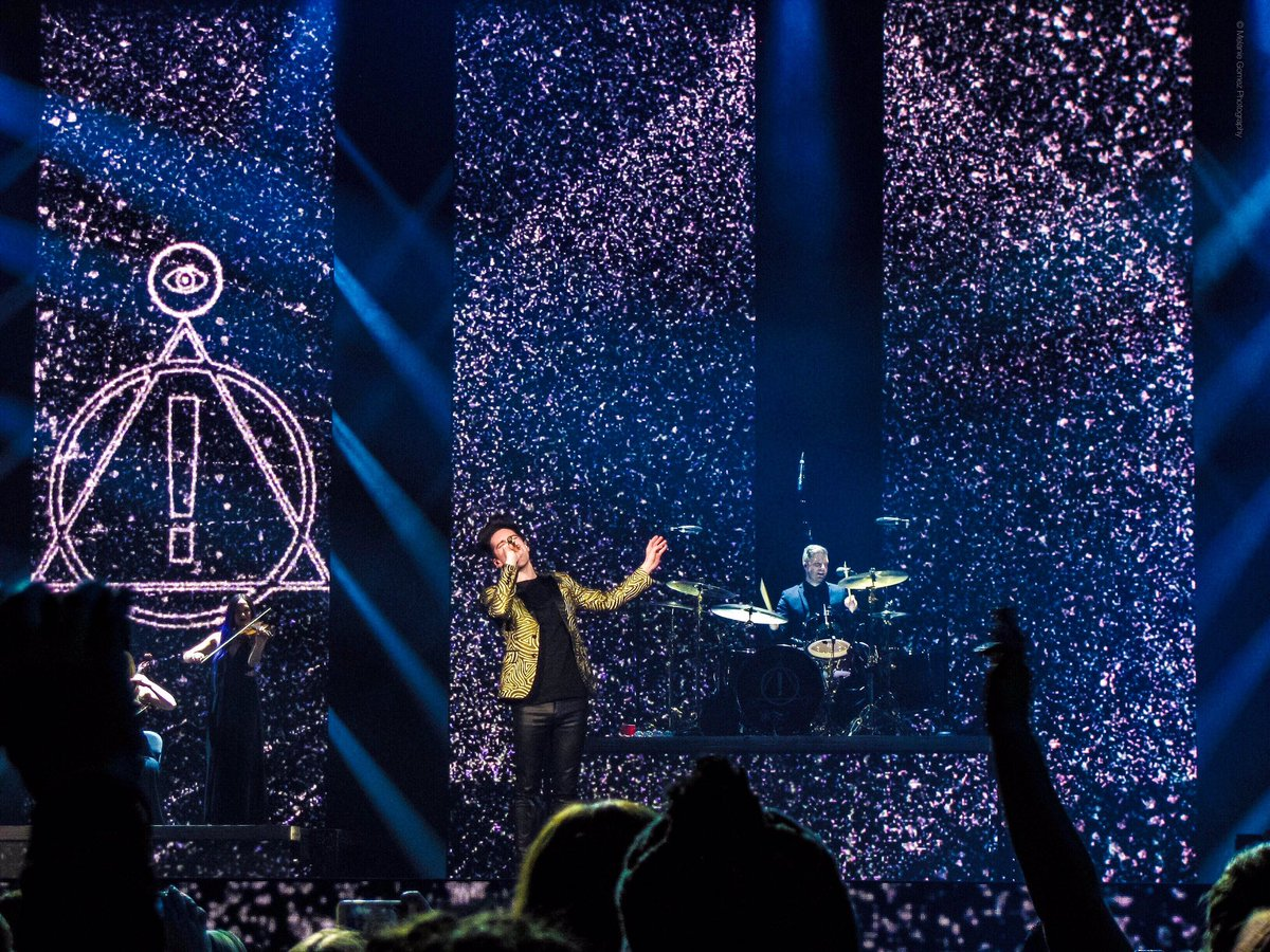 Panic At The Disco Wallpaper Computer aoe The Best HD Wallpaper