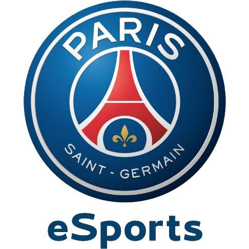 Paris Saint Germain Psg Wallpapers Posted By Ethan Anderson