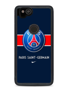 Paris Saint Germain Wallpaper Posted By Zoey Tremblay