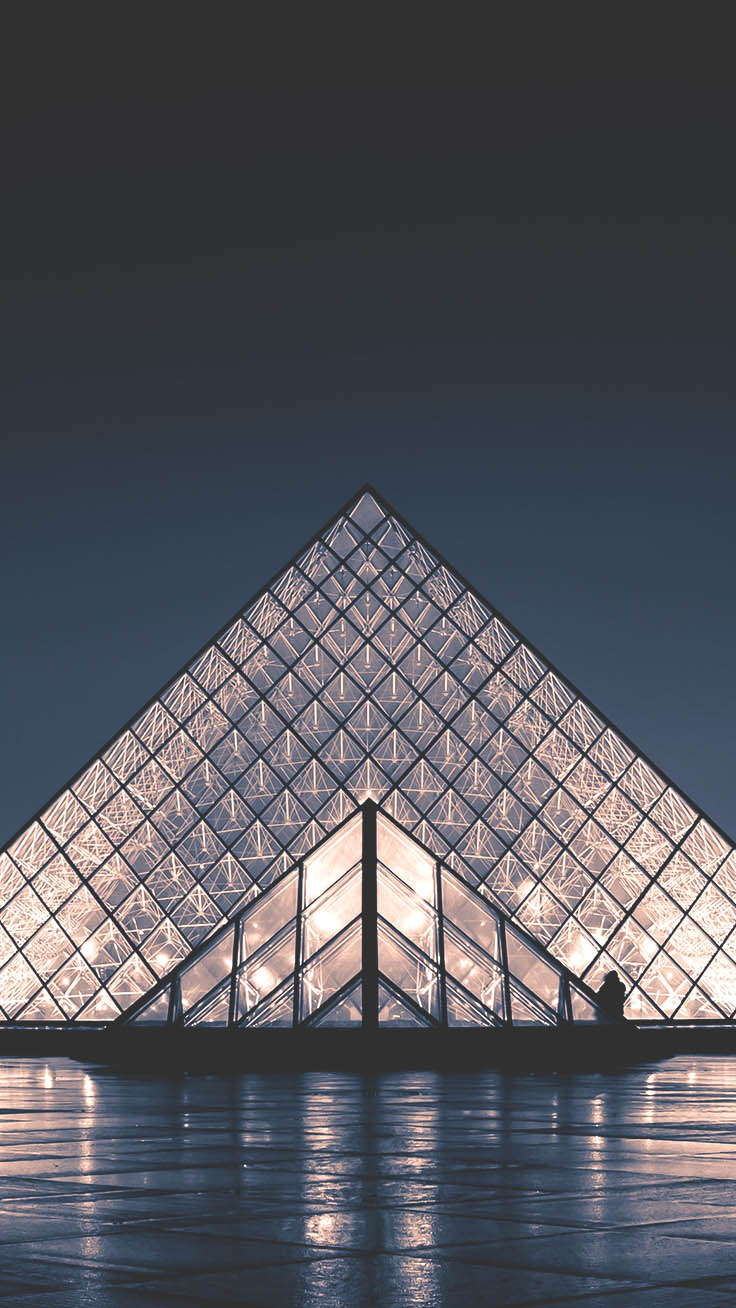 Paris Wallpapers For Iphone Posted By Sarah Peltier