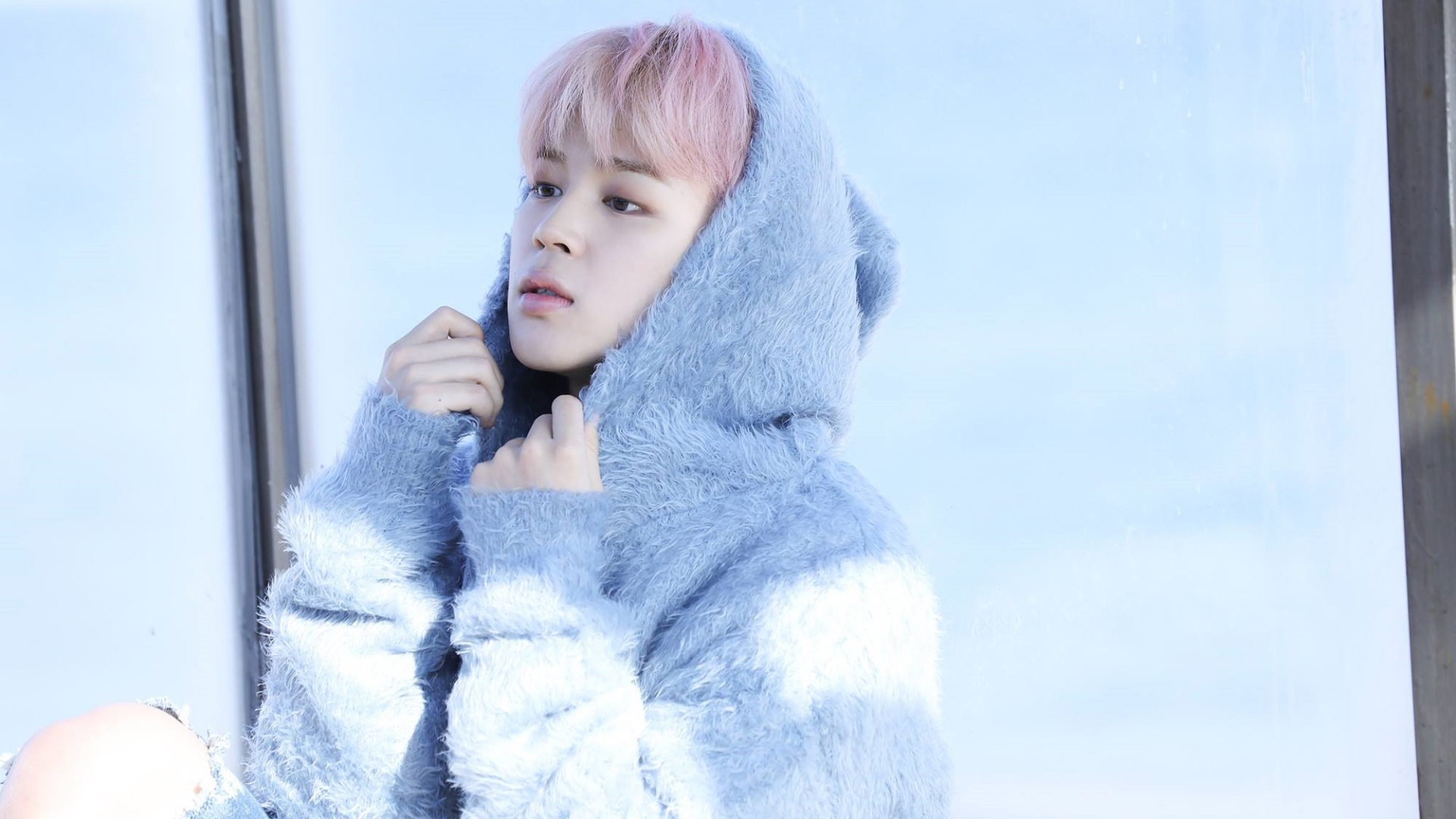 Jimin Jimin BTS Wallpaper 40936630 Fanpop