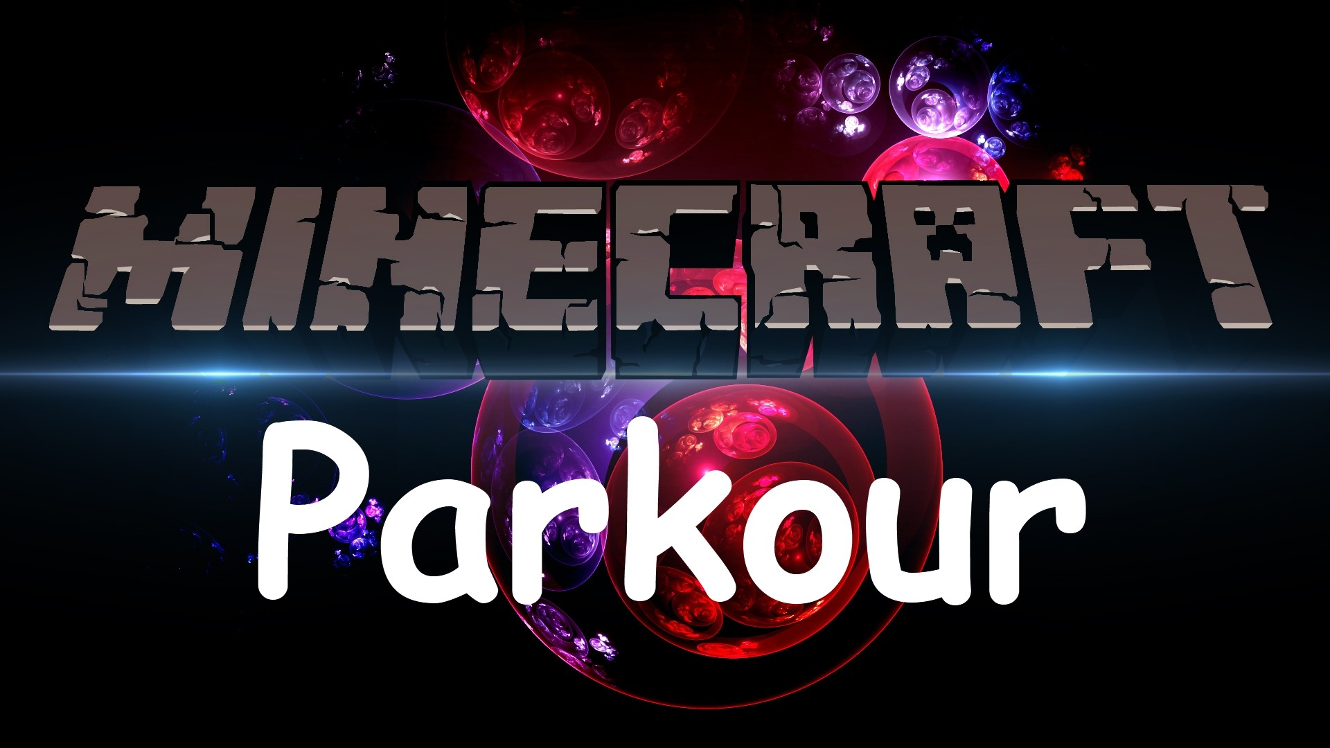 Parkour Free Running Wallpaper posted ...