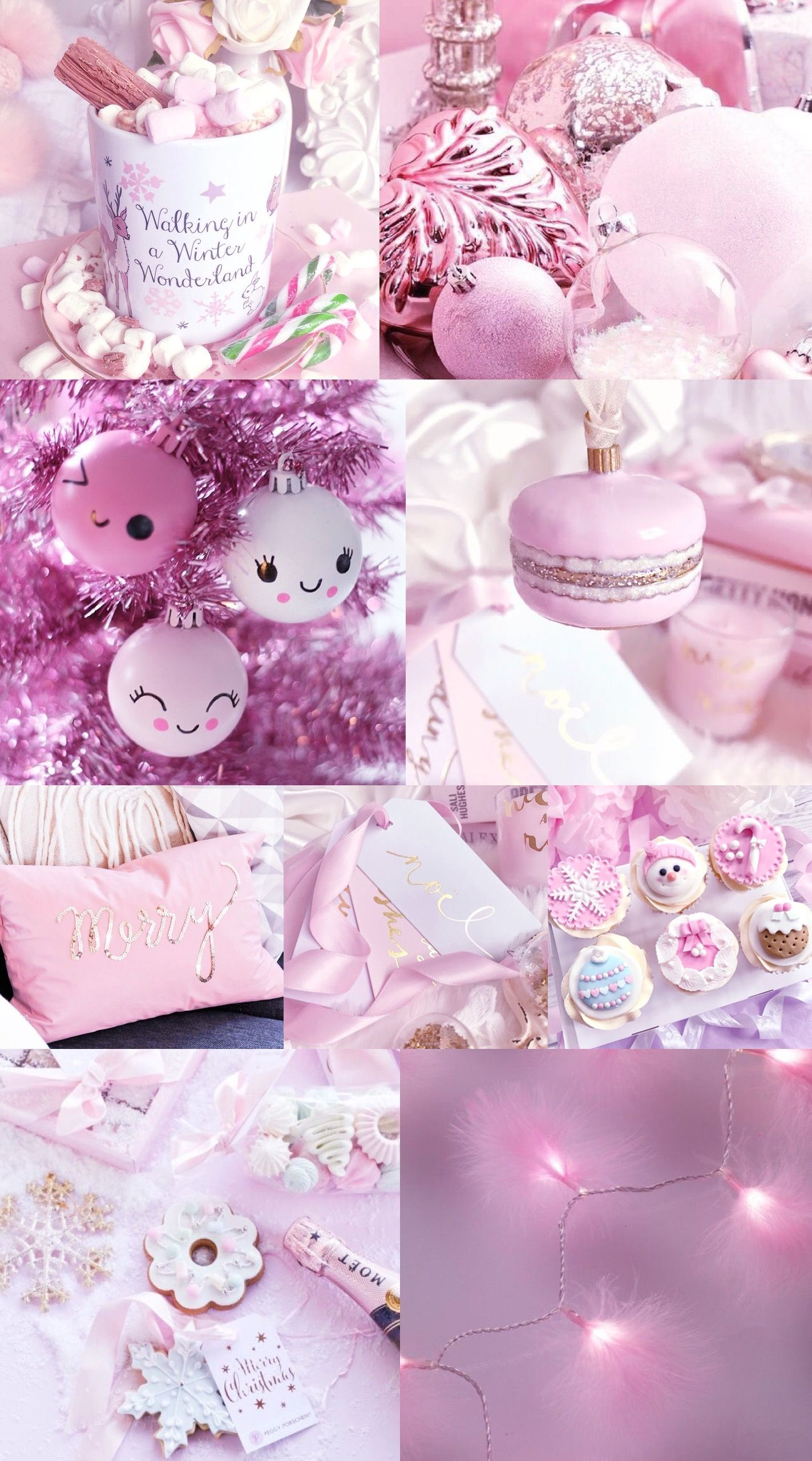 Pastel Aesthetic Wallpaper Posted By Michelle Simpson