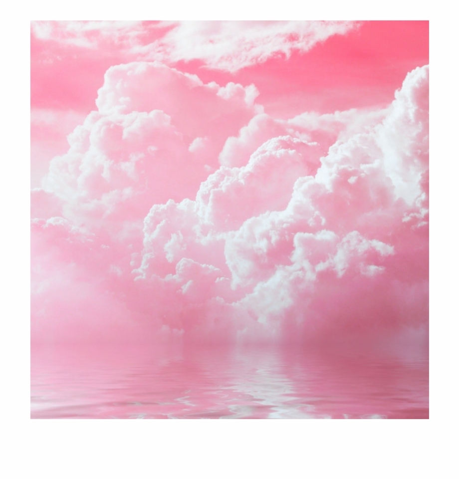 Pastel Aesthetic Wallpapers Posted By John Anderson