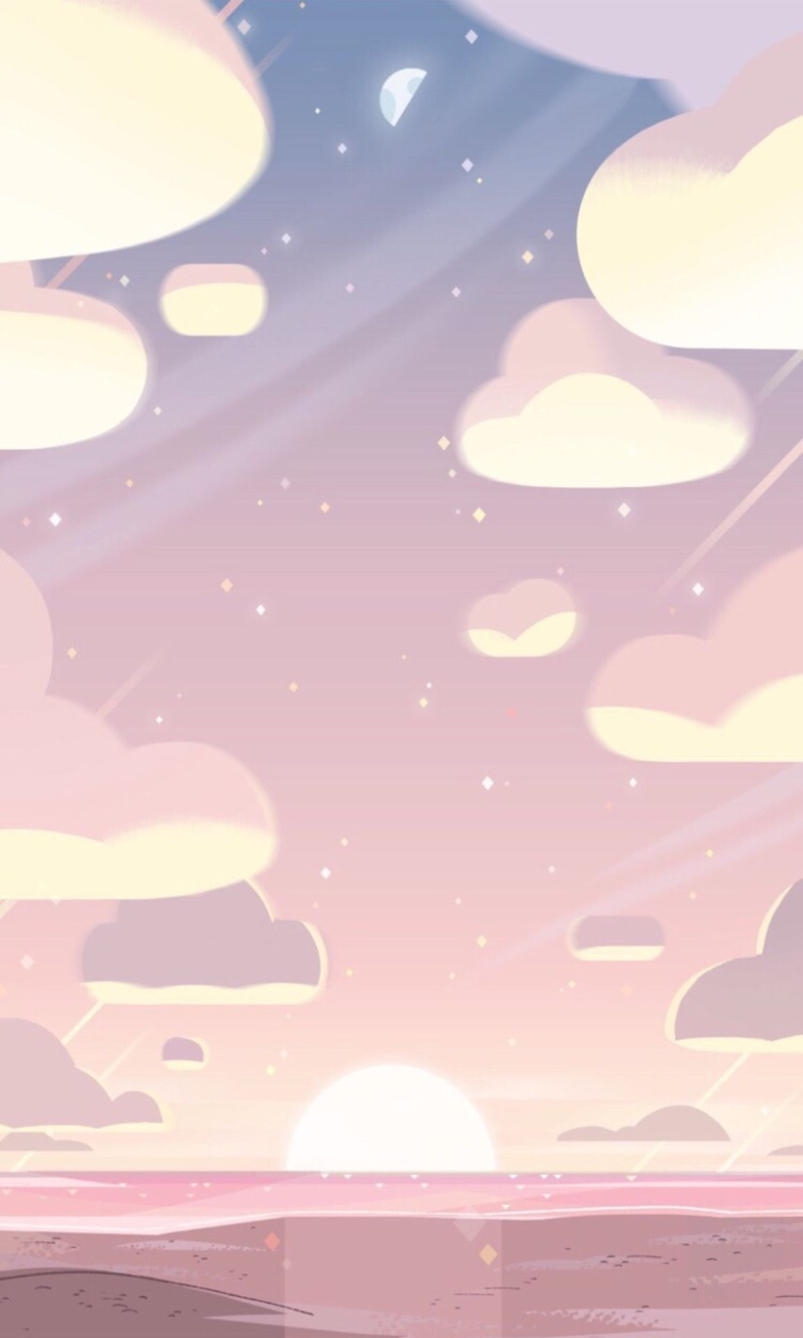 Aesthetic Wallpaper Iphone Anime