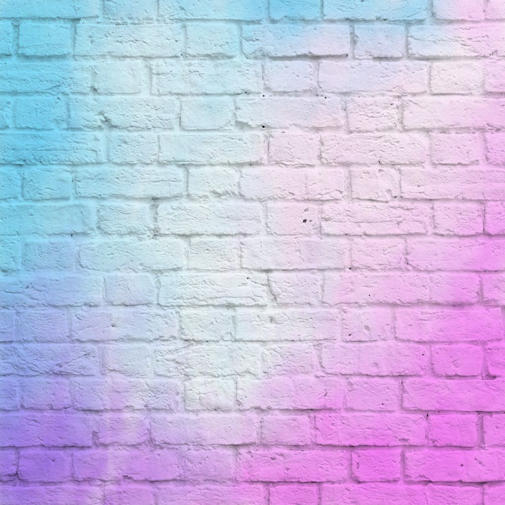 Pastel Background Tumblr Posted By Ryan Cunningham