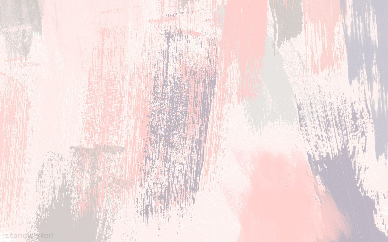 50 Pastel Aesthetic Desktop Wallpapers Download at