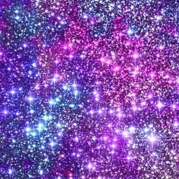 Cute Backgrounds Galaxy Pastel Girlyhd wallpaperdownload