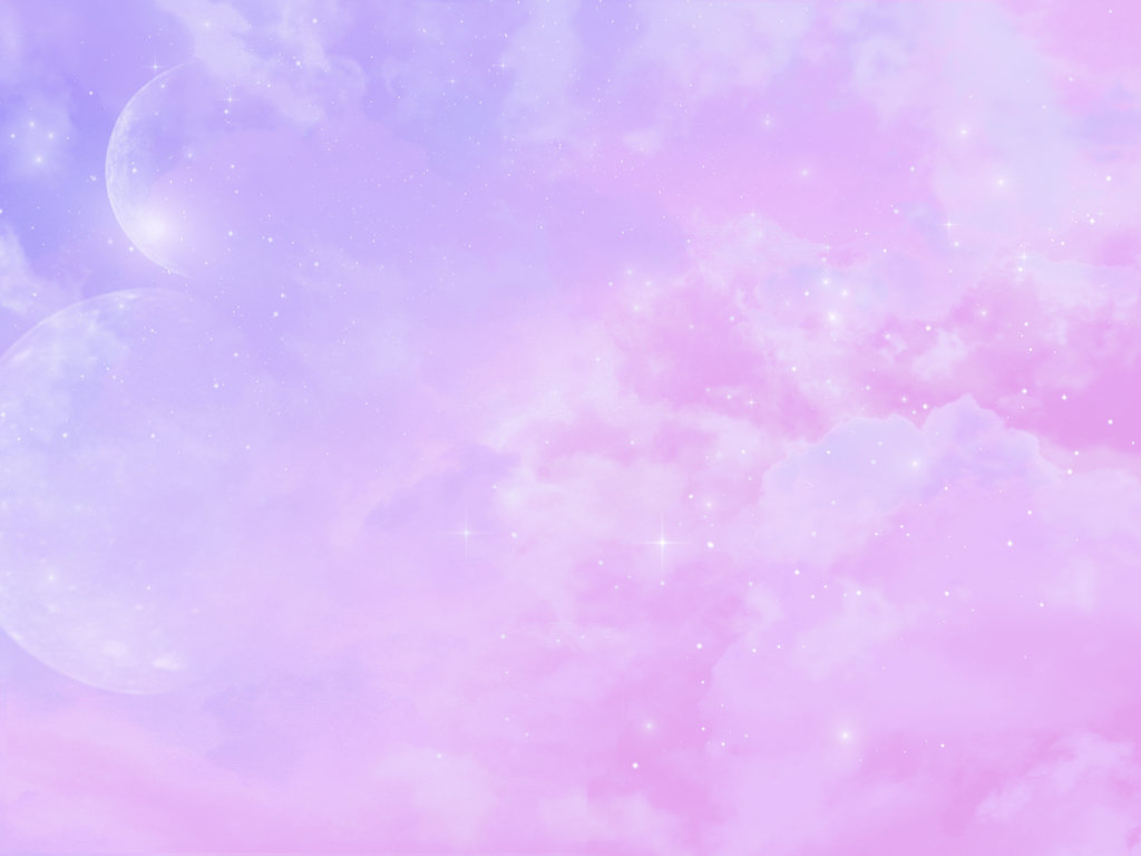 Pastel Galaxy Background Posted By Ethan Anderson