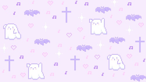 Pastel Goth Desktop Wallpaper Posted By Christopher Anderson