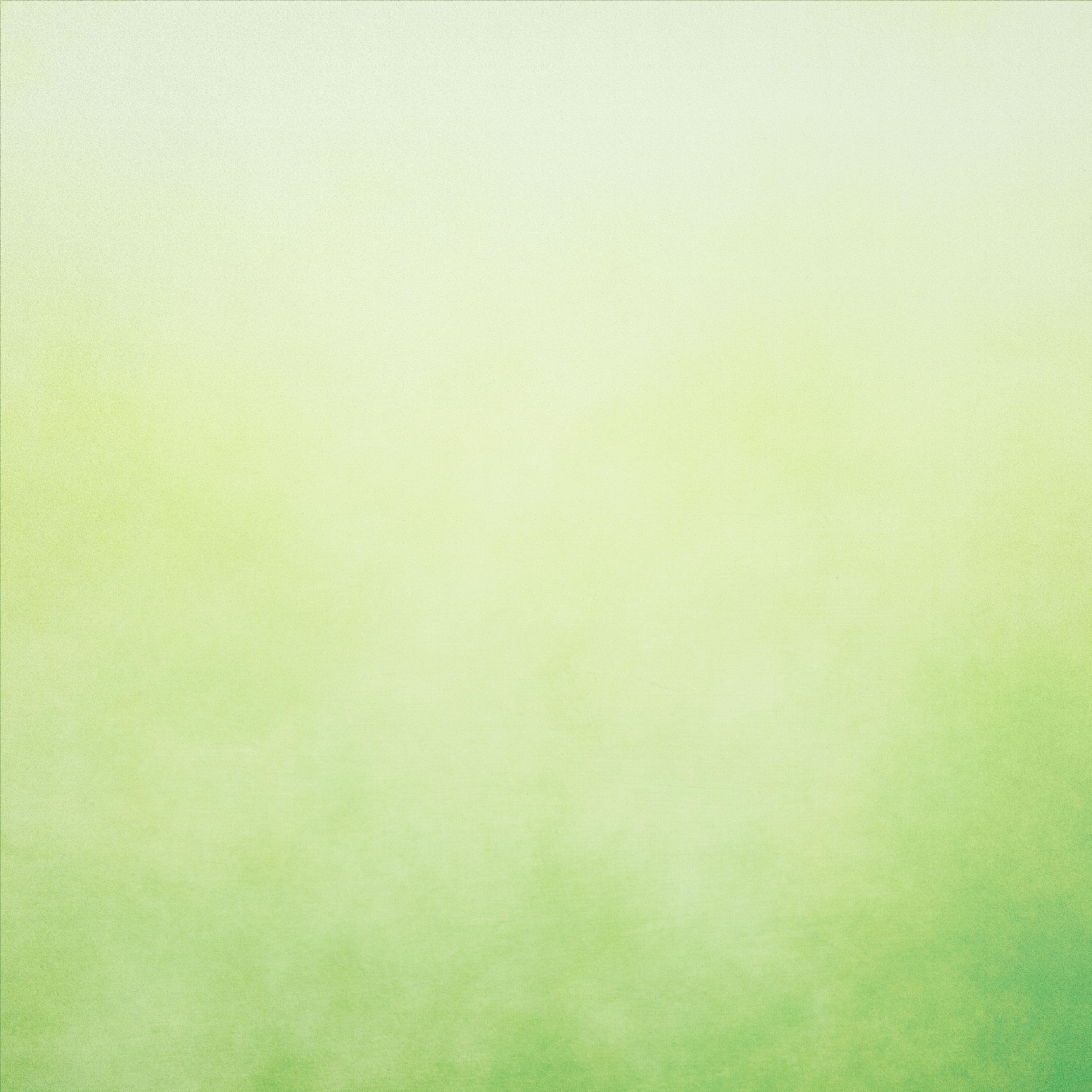Pastel Green Background Tumblr Posted By John Cunningham