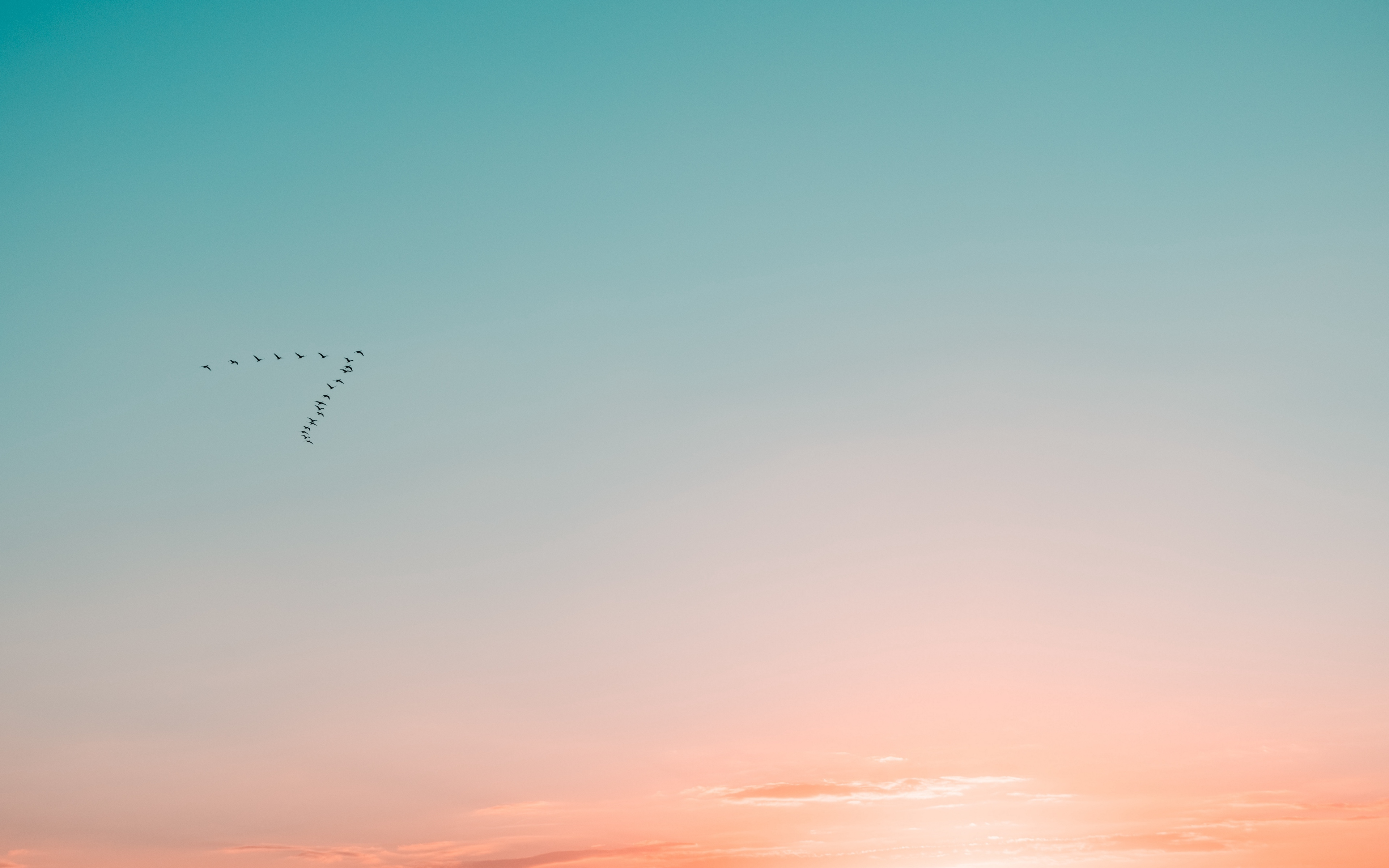 Pastel Hd Wallpaper Posted By Michelle Simpson