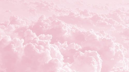 Pastel Laptop Backgrounds Posted By Ethan Thompson