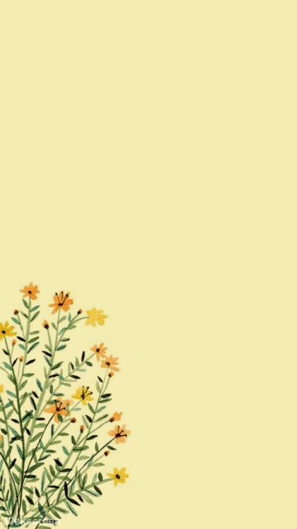 Minimalist Ipad Wallpaper Tumblr Nihongo Wallpapers