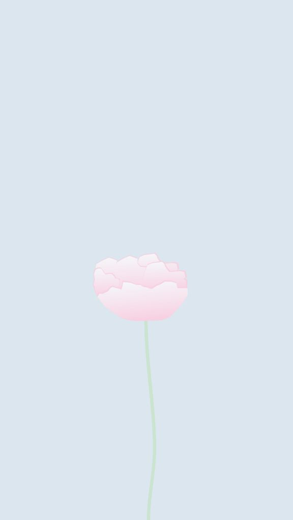 Pastel Minimalist Wallpaper Posted By Ryan Cunningham