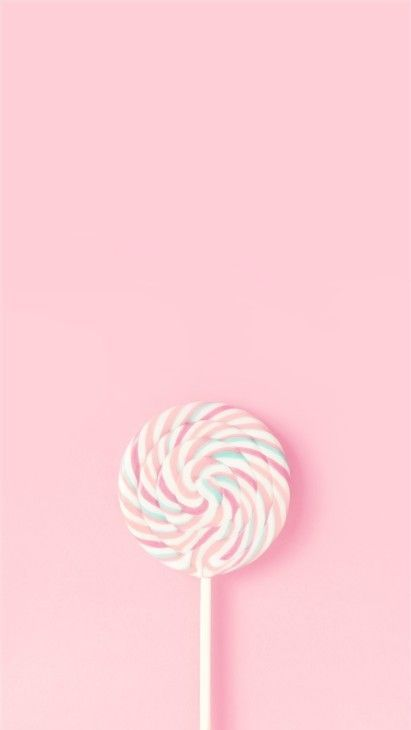 Pastel Pink Aesthetic Wallpaper Posted By Christopher Sellers