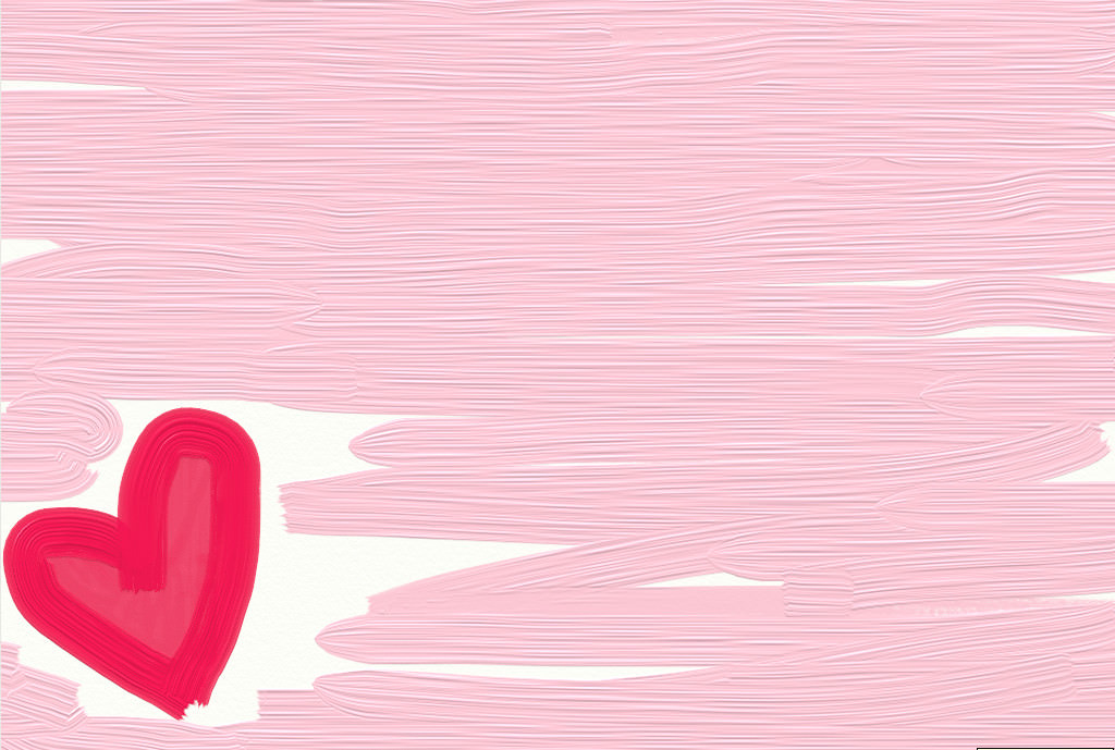 Pastel Pink Desktop Wallpaper Posted By Ryan Simpson