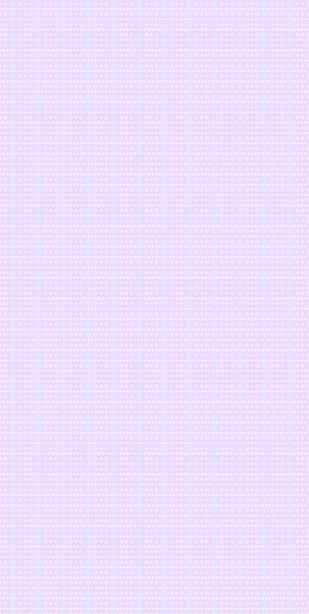 Pastel Purple Aesthetic Wallpaper Posted By Michelle Mercado
