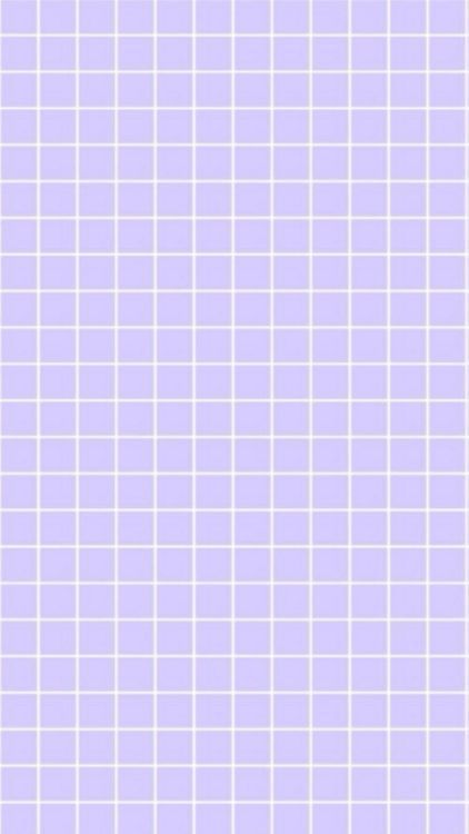 pastel purple aesthetic lavender in 2019 Pastel iphone
