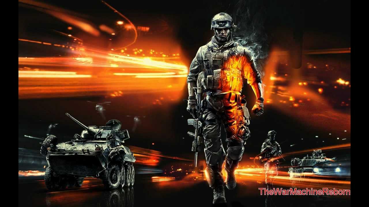 Pc Gaming Wallpaper Posted By Sarah Mercado