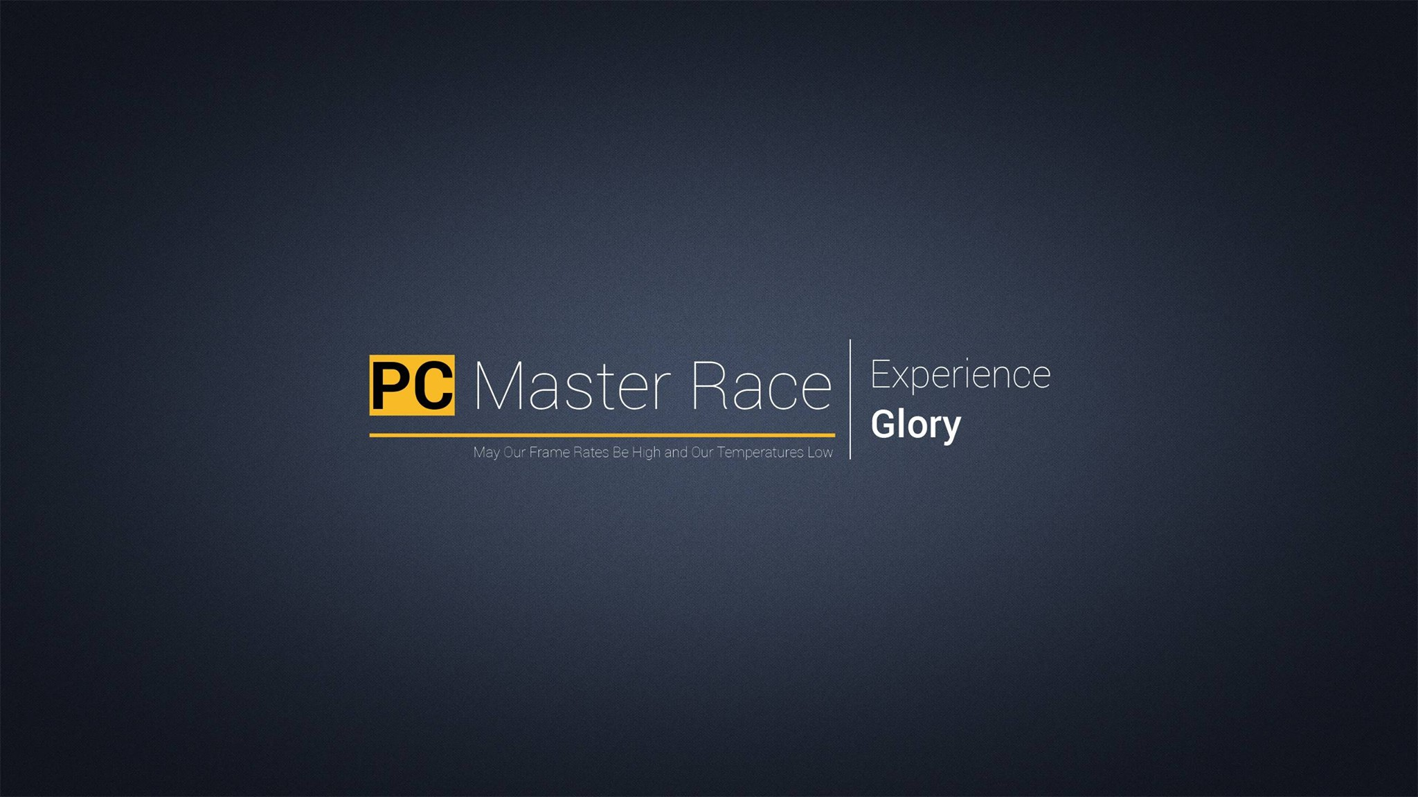 Pc Master Race Wallpaper 1080p Posted By Zoey Anderson