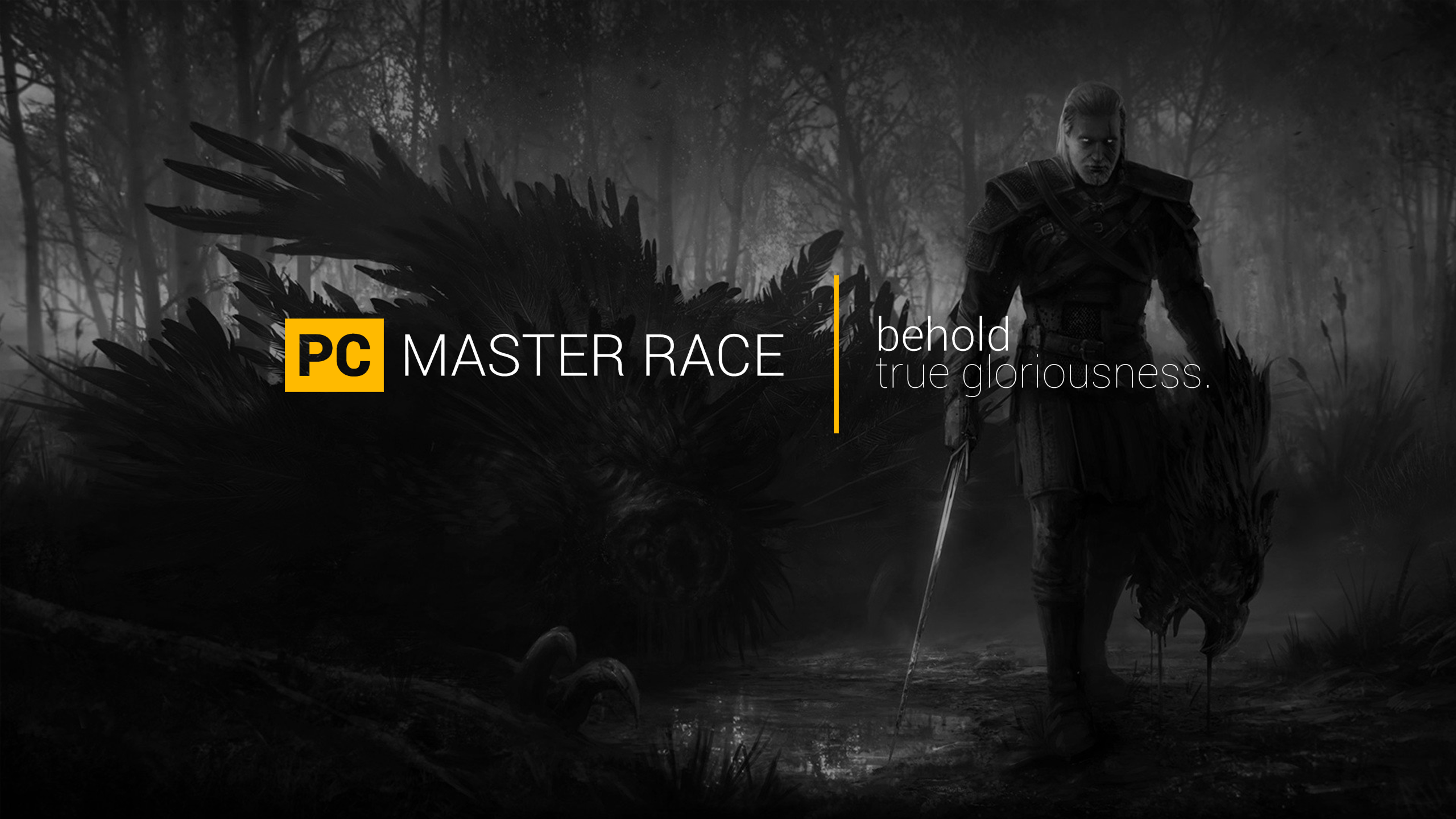 Pc Master Race Wallpaper 1440p Posted By Ethan Peltier
