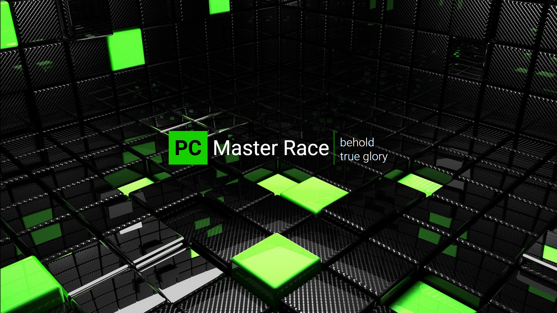 Pc Master Race Wallpaper 1920x1080 Posted By Michelle Simpson
