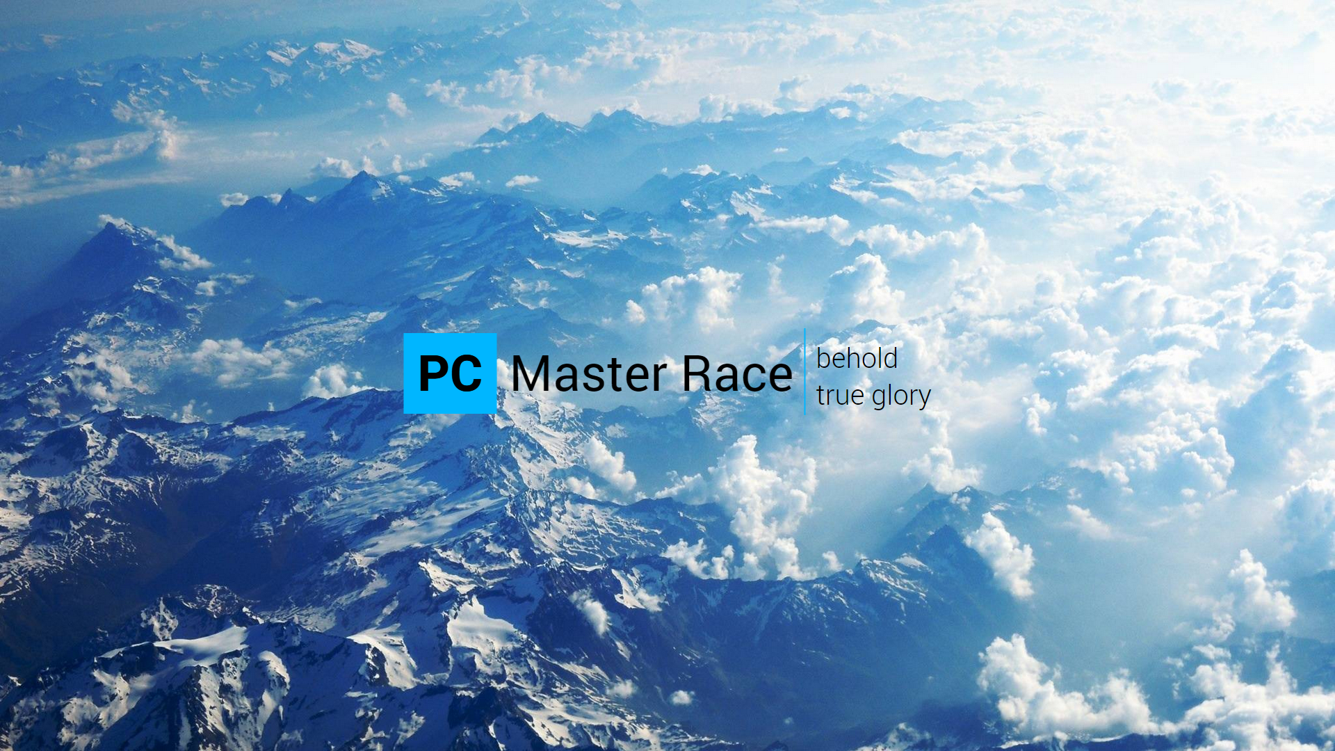 Pcmr Backgrounds Posted By Christopher Cunningham