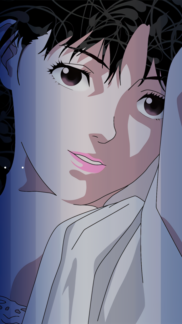 Perfect Blue Wallpaper Posted By Samantha Johnson