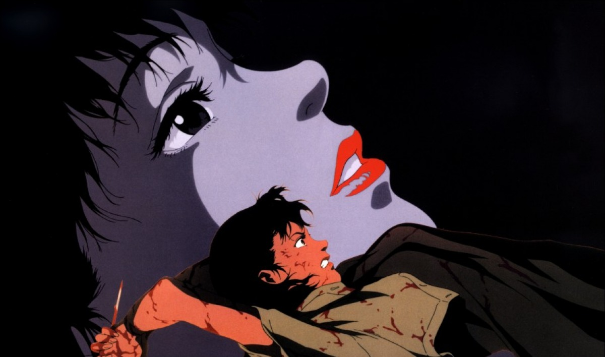 Perfect Blue Wallpapers Posted By Samantha Mercado