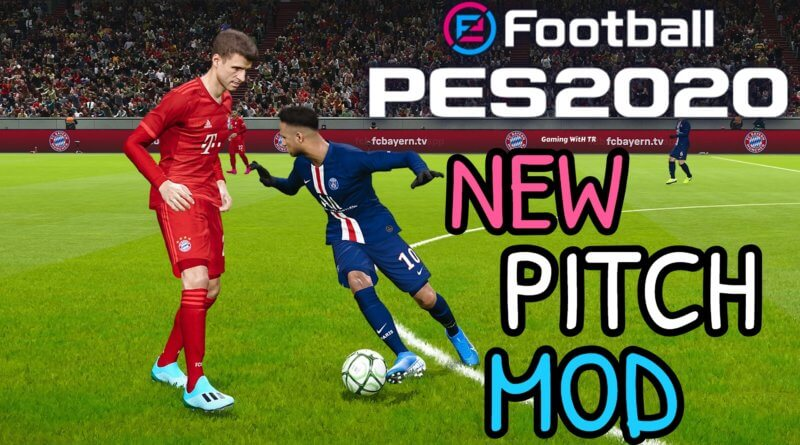 Pes Hd Posted By Michelle Anderson