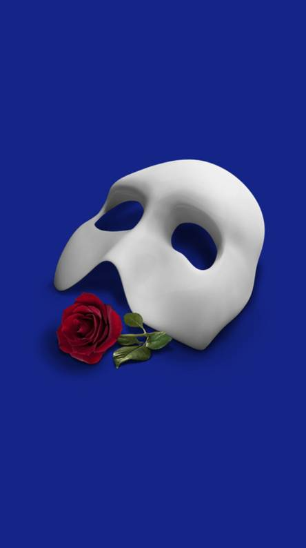 Phantom Of The Opera Iphone Wallpaper Posted By Christopher Anderson
