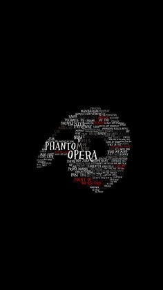 Phantom Of The Opera Wallpaper Posted By Zoey Tremblay