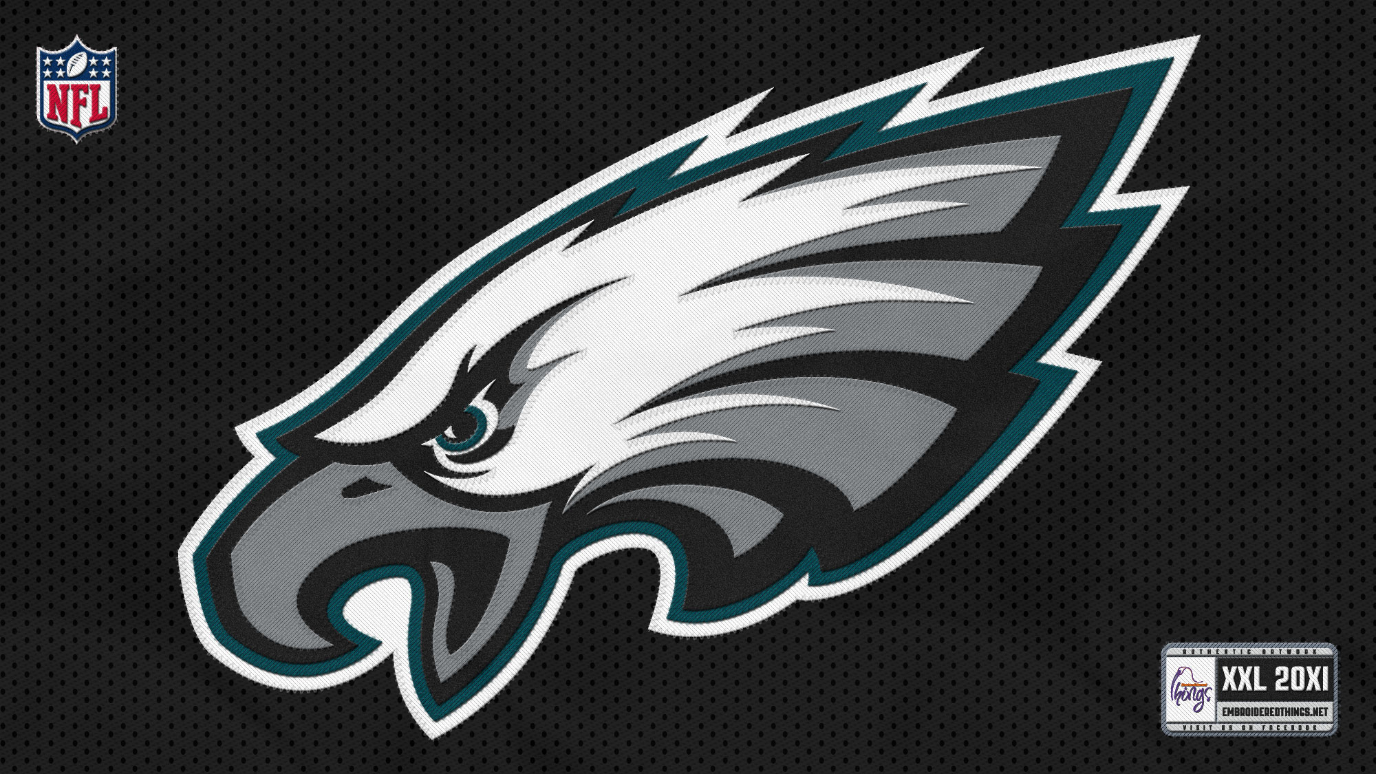 Philadelphia Eagles Hd Posted By Christopher Anderson