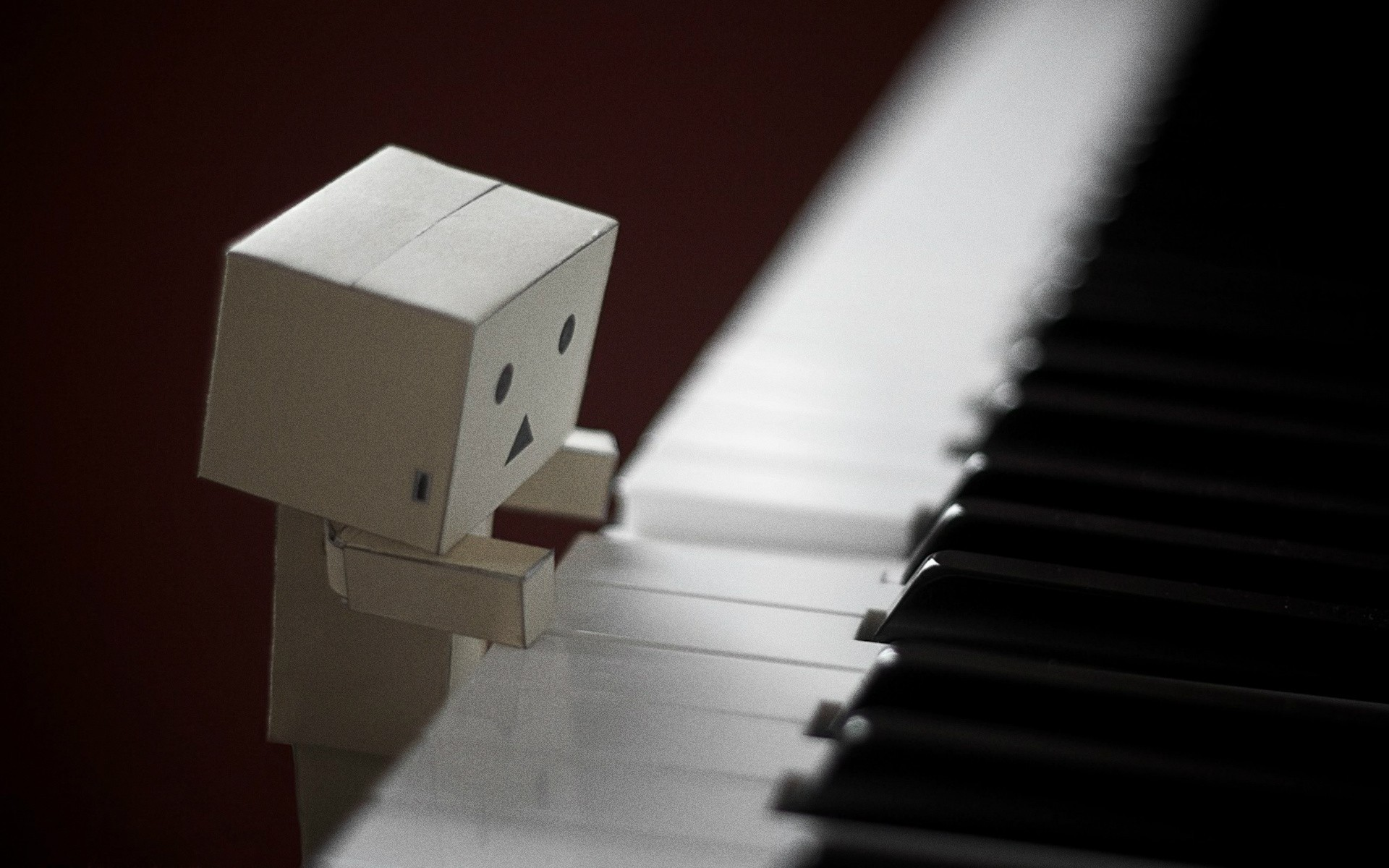 Piano Wallpaper For Android Posted By Ryan Mercado