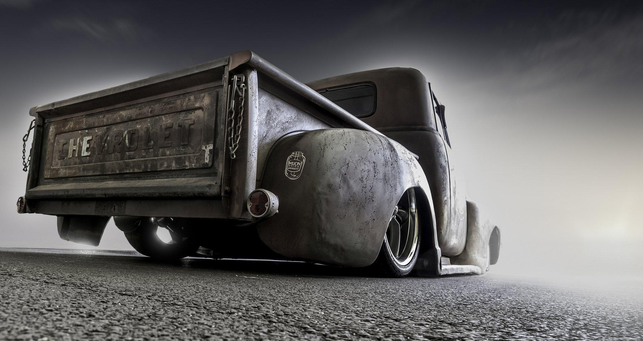Pickup Truck Wallpaper Posted By Samantha Mercado
