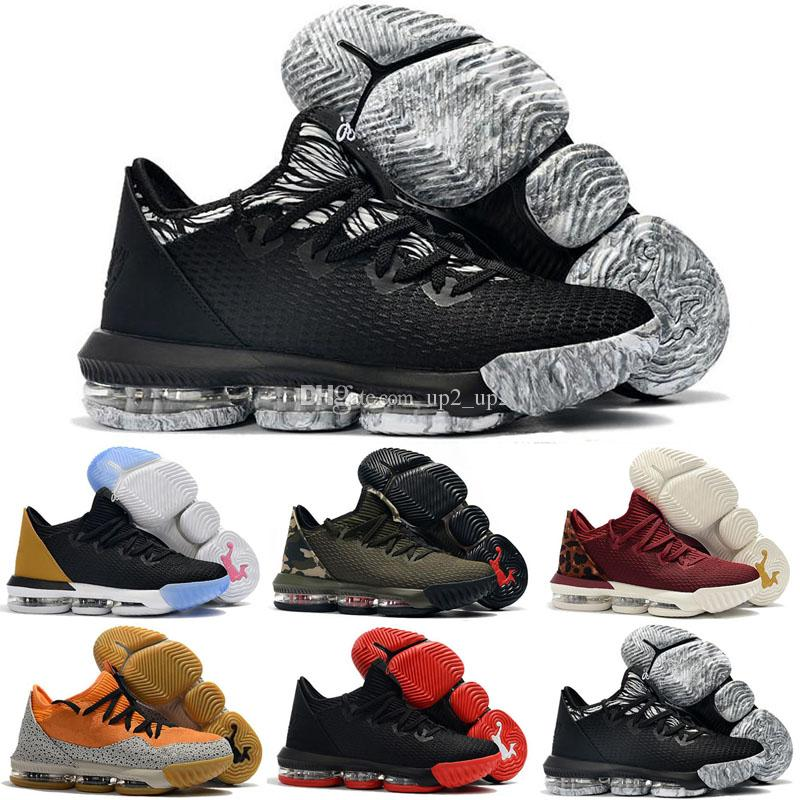 fashion multiple colors professional sale Pics Of Lebron James Shoes