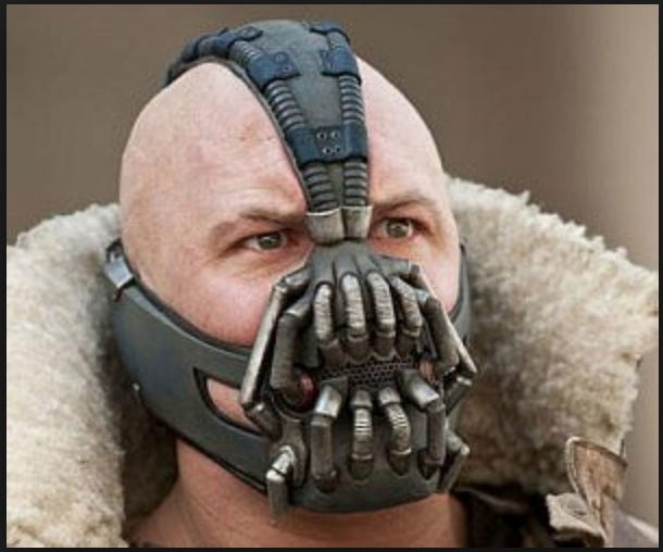 ¿TENDREMOS MACRO FESTIVALES EN EL 2021 O EN EL 2022? - Página 2 Batman-Twitter-Is-So-Mad-At-Me-For-Saying-Bane-Is-Better-