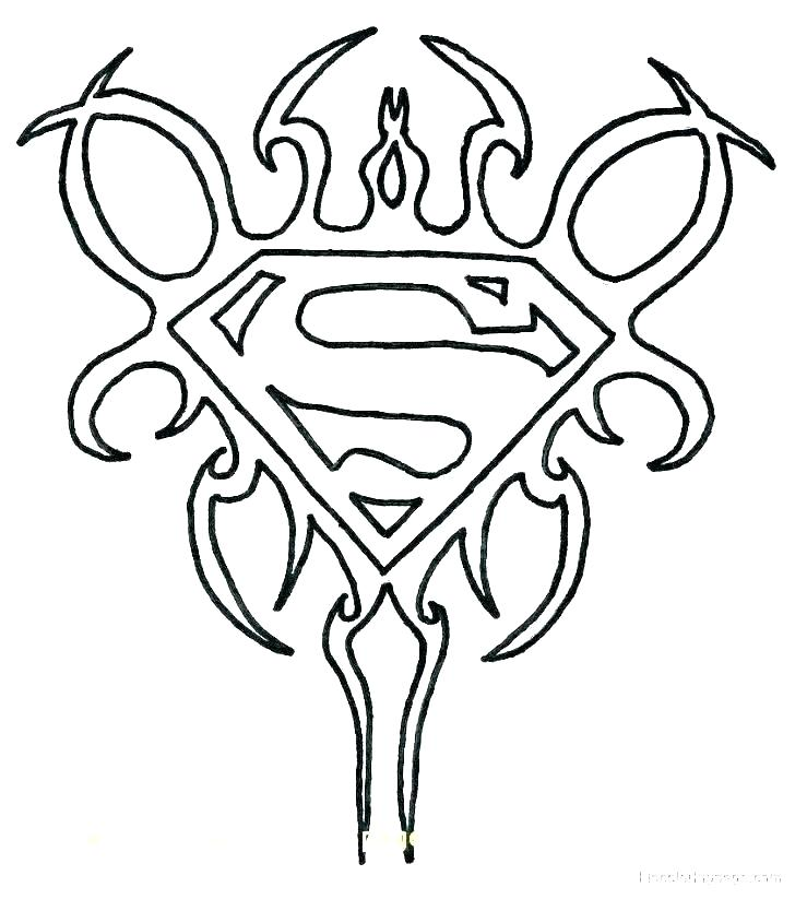 Love browning coloring pages free image | 823x728