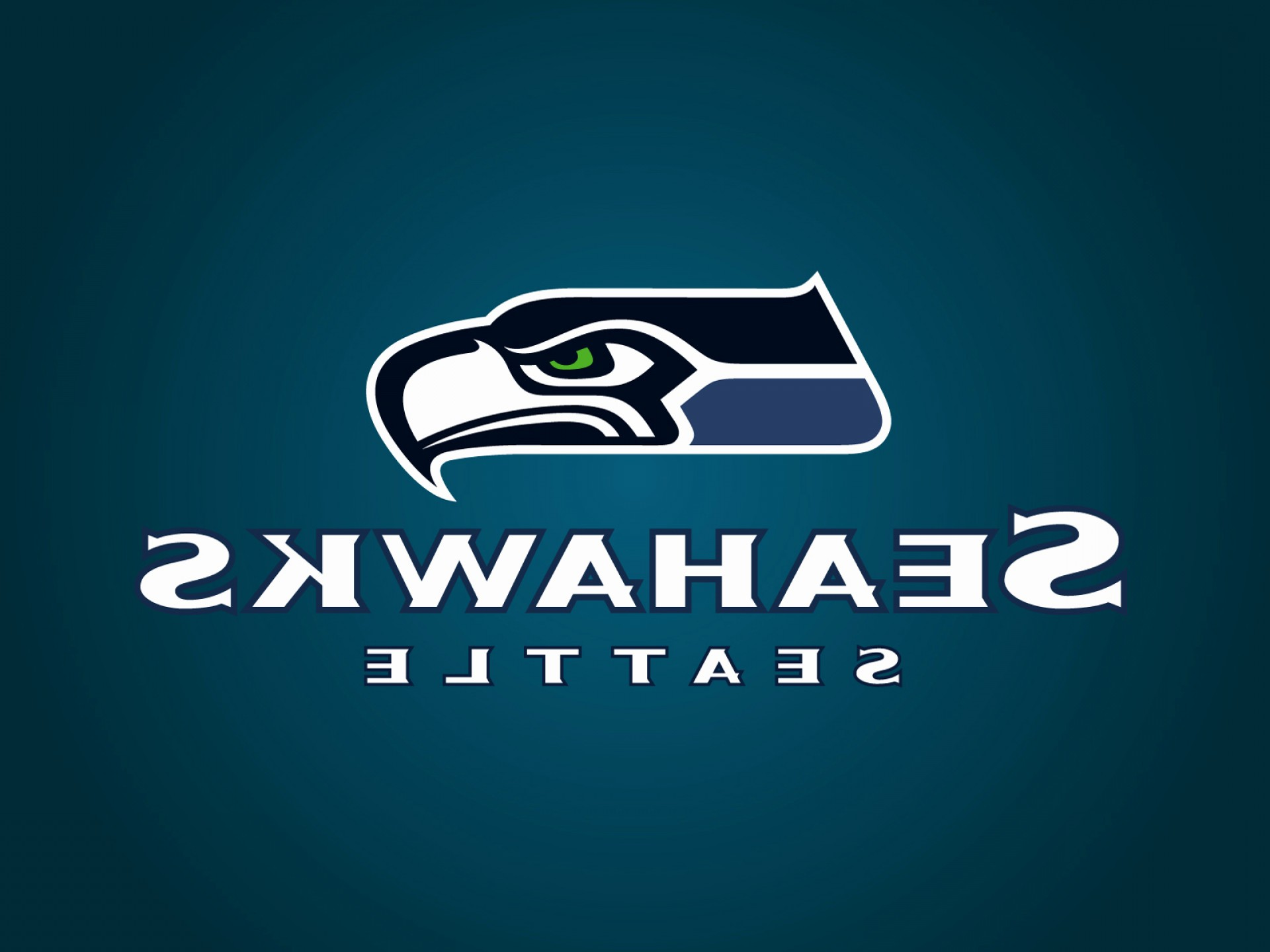 Pictures Of Seattle Seahawks Logo Posted By John Peltier