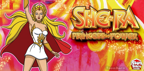 Pictures Of Shera Princess Of Power Posted By John Simpson