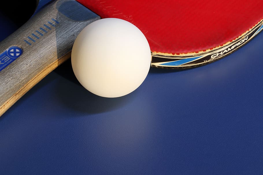 Ping Pong Wallpapers Posted By Christopher Johnson